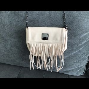 Handbags - Crossbody Boho mini bag